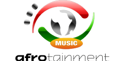 Afrotainment | International Channels from BRADS ELECTRONICS
