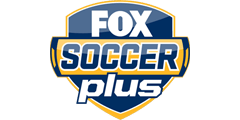 Sports TV Packages - FOX Soccer Plus - Pontotoc, Mississippi - BRADS ELECTRONICS - DISH Authorized Retailer