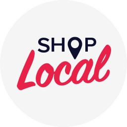 Shop Local at BRADS ELECTRONICS