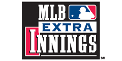 Sports TV Packages - MLB - Pontotoc, Mississippi - BRADS ELECTRONICS - DISH Authorized Retailer