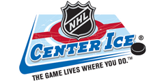 Sports TV Packages -NHL Center Ice - Pontotoc, Mississippi - BRADS ELECTRONICS - DISH Authorized Retailer
