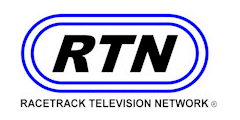 Sports TV Packages - Racetrack - {city}, Mississippi - BRADS ELECTRONICS - DISH Authorized Retailer