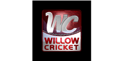 Sports TV Packages - Willow Cricket - Pontotoc, Mississippi - BRADS ELECTRONICS - DISH Authorized Retailer